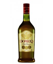 CONHAQUE BRANDY DOMECQ