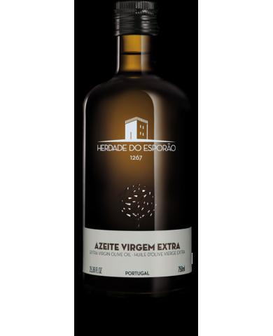 Azeite ESPORÃO AZEITE Extra Virgem 500ml