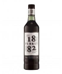 Bitter FERNET 1882