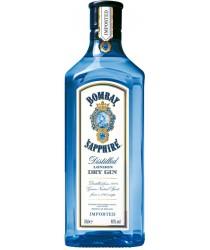 GIN BOMBAY SAPPHIRE Dry