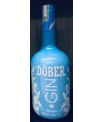 GIN DOBER