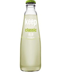 Keep Cooler Classic Citrus