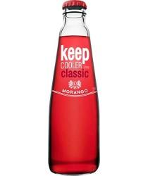 Keep Cooler Classic Morango