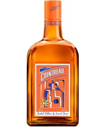 LICOR COINTREAU VINCENT DARRE 700ML (LIMITED EDITION)