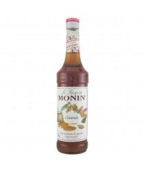 MONIN Caramelo