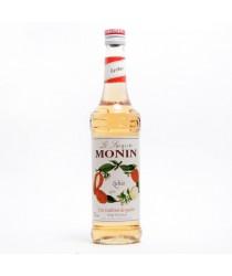 MONIN Lichia