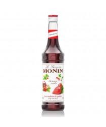 MONIN Morango