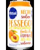 Suco Nectar Vittal Pessego 340ml