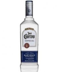 Tequila Jose Cuervo Prata