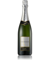 CHANDON Riche Demisec