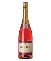 VEUVE PAUL BUR Rosé  Brut