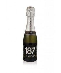CHANDON baby 187 extra brut