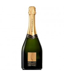 CHANDON EXCELLENCE Brut Cuvée Prestige