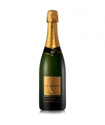 CHANDON Reserva Brut
