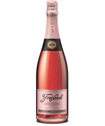 FREIXENET CORDON Rose