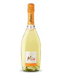 MIA Fruity & Sweet Moscato