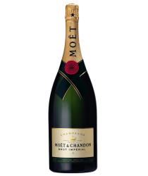 MOET CHANDON Imperial
