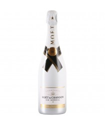 Moët & Chandon Ice Imperial Demi Sec