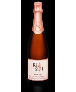 RIO SOL Brut Rosé