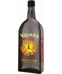 Vodka V'Guara