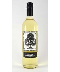 EL MAZO Chardonnay