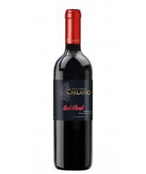 CHILANO RedBlend