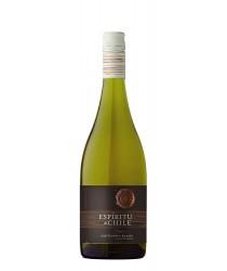 ESPIRITU DE CHILE EXPLORADOR Gran Reserva Sauvignon Blanc