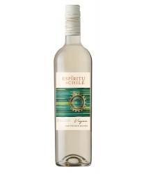 ESPIRITU DE CHILE Viagero Sauvignon Blanc