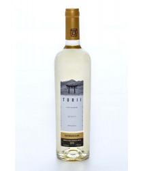 HIRAGAMI TORII Sauvignon Blanc