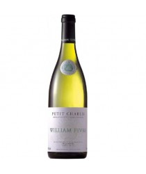 CHABLIS William Fèvre Petit AOC
