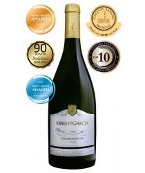 ABREU GARCIA Chardonnay
