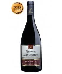 ABREU GARCIA Pinot Noir