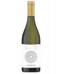 ANTICO ROSONE Trebbiano Chardonnay - Rubicone IGT
