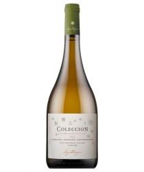 APALTAGUA COLECCION Blanc Edition