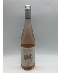 APALTAGUA RESERVA Especial Rosé