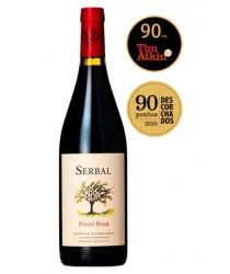 ATAMISQUE SERBAL Pinot Noir