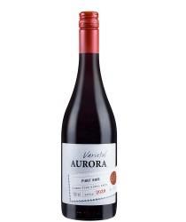 AURORA Pinot Noir