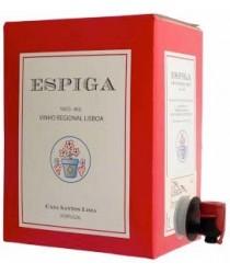 BAG 3L QUINTA DA ESPIGA Tinto