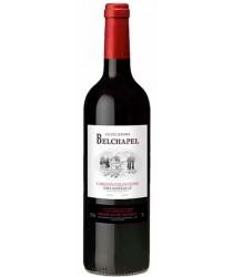 BELCHAPEL Cuvée Jerome Carignan Vieilles Vignes