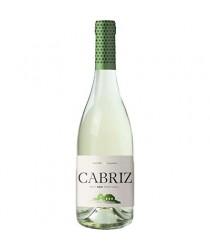 CABRIZ Colheita Selecionada Branco 375ml
