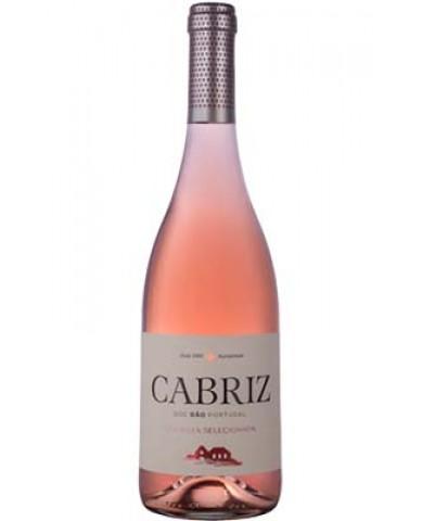 CABRIZ Colheita Selecionada Rose