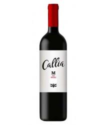 CALLIA Malbec