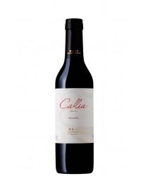CALLIA ALTA Malbec 375ml