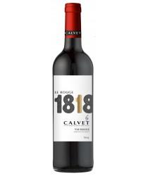 CALVET 1818
