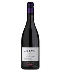 CALVET Varietals Pinot Noir