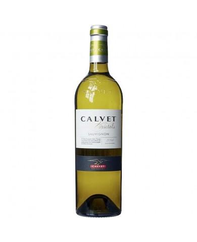 CALVET Varietals Sauvignon Blanc