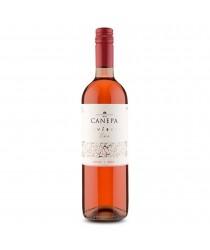 CANEPA Novíssimo Rosé