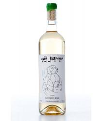 Cão Perdigueiro Sauvignon Blanc