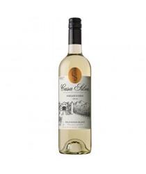 CASA SILVA Colección Sauvignon Blanc