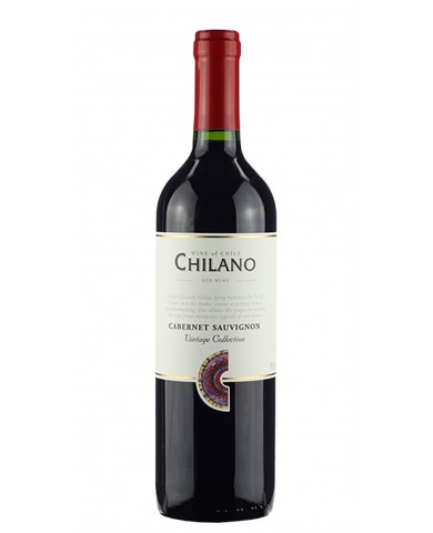 CHILANO Cabernet Sauvignon